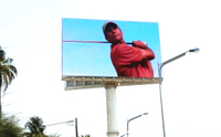 //5ororwxhqpriiij.leadongcdn.com/cloud/iiBqjKpkRilSqiqmpmjp/Digital-SMD-LED-Billboard-structure.jpg