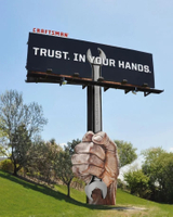 //5nrorwxhqpririj.leadongcdn.com/cloud/ikBqjKpkRikSqiprnkjo/34-Trust-in-your-hands-billboard.jpg