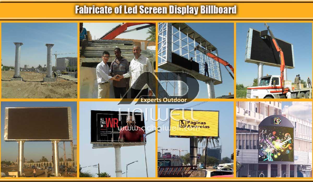 Fabricar-LED-Screen-Display-Billboard