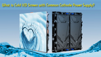 //5qrorwxhqprijij.leadongcdn.com/cloud/mmBqjKpkRipSjpmjorjq/What-is-Cold-LED-Screen-with-Common-Cathode-Power-Supply.jpg